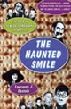 The Haunted Smile The Story of Jewish Comedians in America